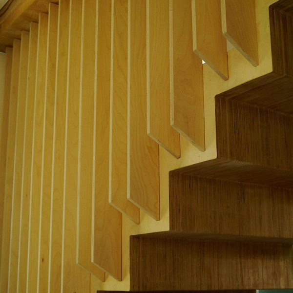 Chapel-Lane---stair-crop