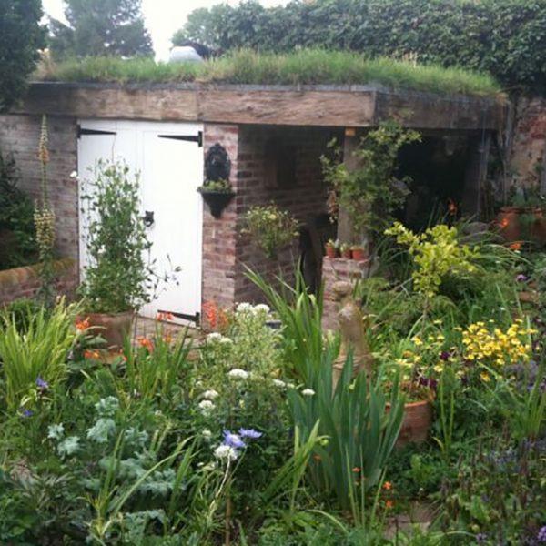 landscaping---index
