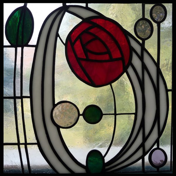 stained-glass---3