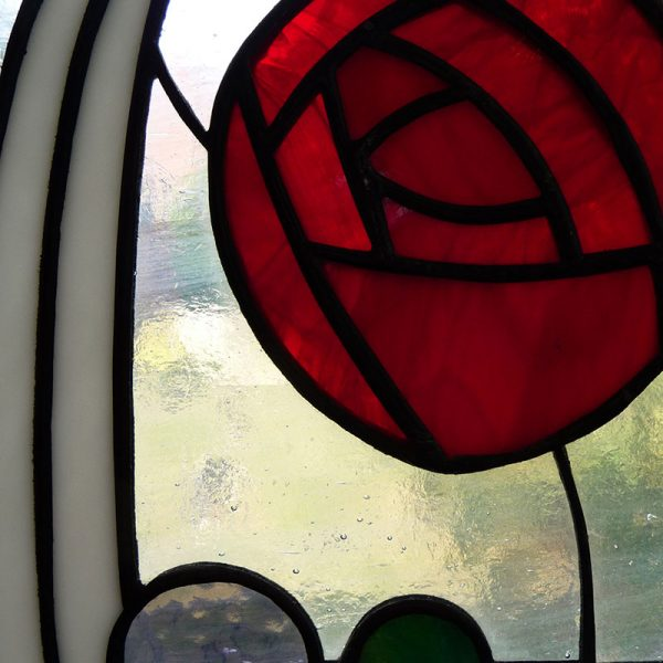 stained-glass---4