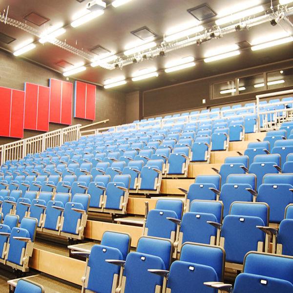 Djanogly-City-Academy-Theatre-4