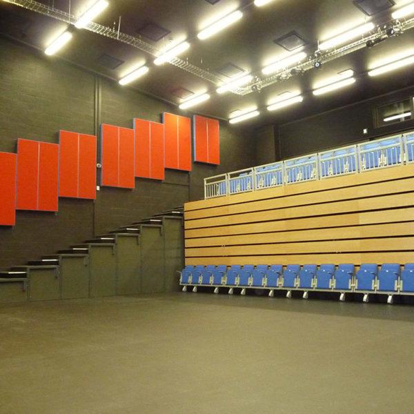 Djanogly-City-Academy-Theatre-5-