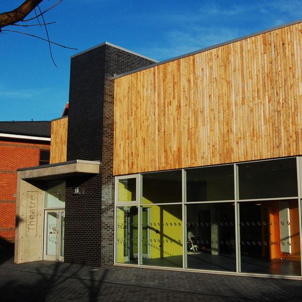 Djanogly-City-Academy-Theatre---index-image