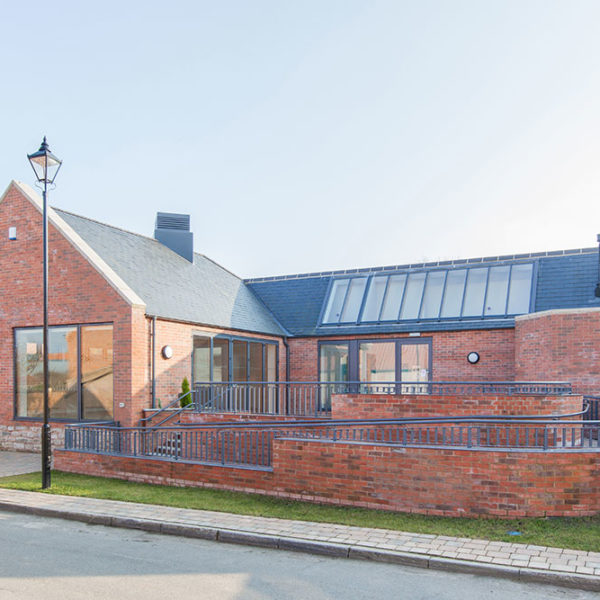 Maplebeck-Village-Hall-Community-Sustainable-1