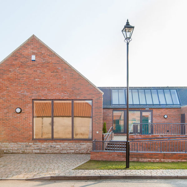Maplebeck-Village-Hall-Community-Sustainable-3