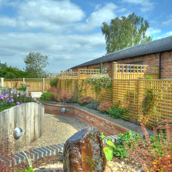 Nursing-Home-Extension-Sensory-Garden-3