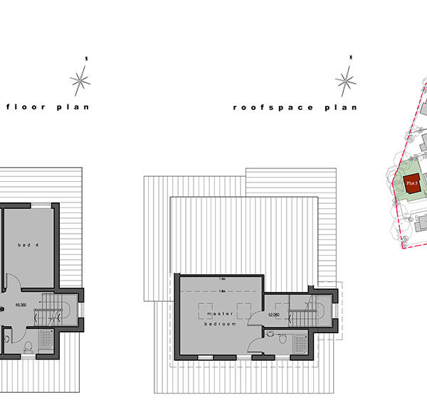 Wollaton-Vale-Contemporary-Sustainable-Developer-Housing-2