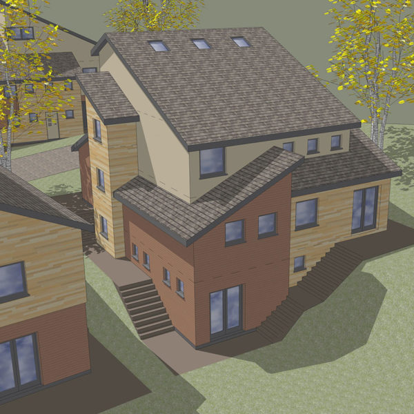 Wollaton-Vale-Contemporary-Sustainable-Developer-Housing-3