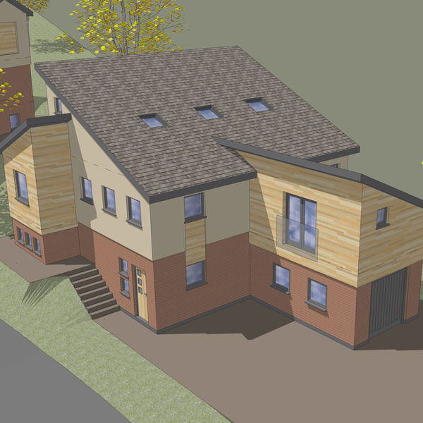 Wollaton-Vale-Contemporary-Sustainable-Developer-Housing-6