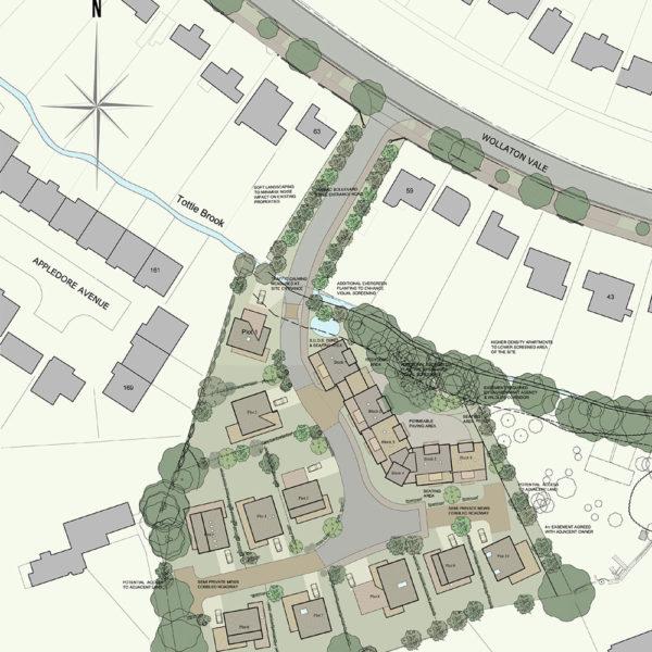 Wollaton-Vale-masterplan-sustainable-housing-development-1