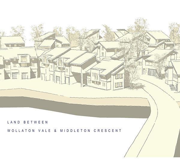 Wollaton-Vale-masterplan-sustainable-housing-development.-2